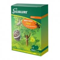 Silvalure Glue Band Flexi. Клеевая ловушка от насекомых - ловчий пояс.