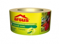 Ловчий пояс ARGUS